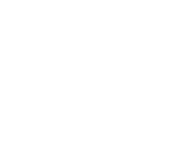 Custom Wash Solutions